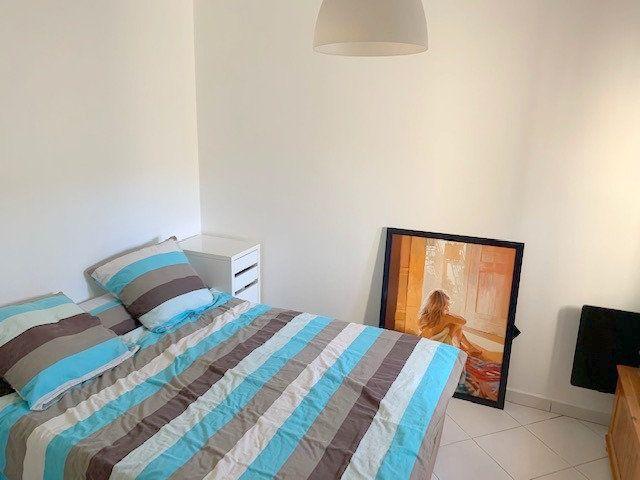Appartement à vendre 3 54.62m2 à Marseille 14 vignette-4