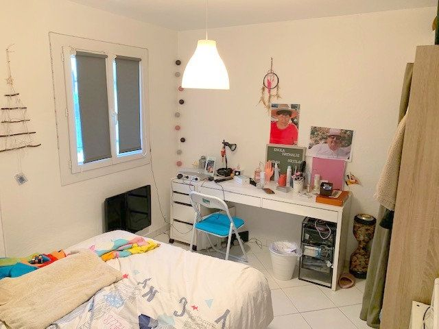 Appartement à vendre 3 54.62m2 à Marseille 14 vignette-5