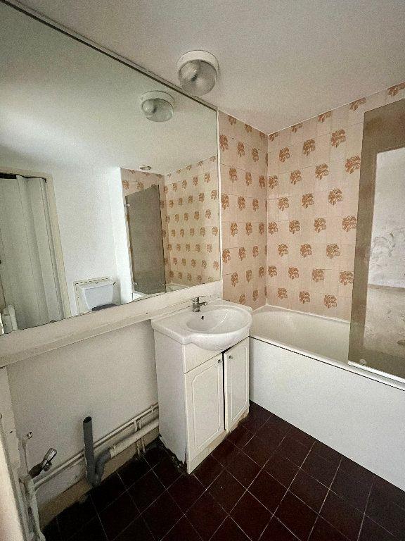 Appartement à vendre 1 20m2 à Marseille 6 vignette-4