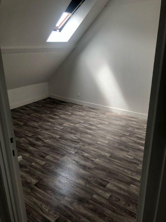 Appartement à louer 2 30.44m2 à Compiègne vignette-6