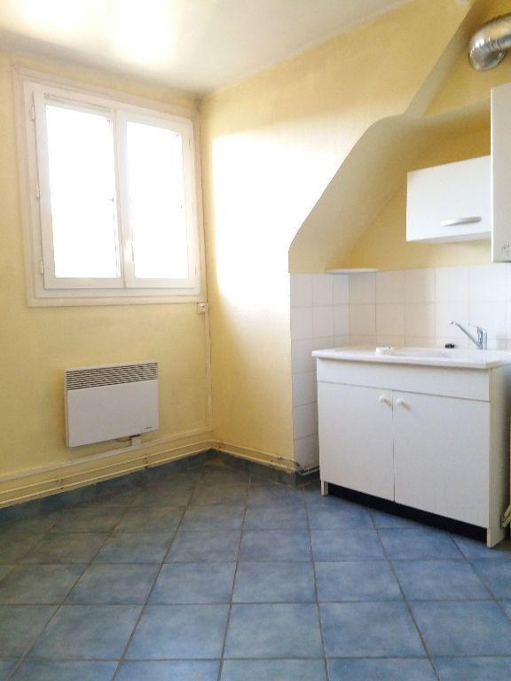 Appartement à louer 2 46.78m2 à Compiègne vignette-3