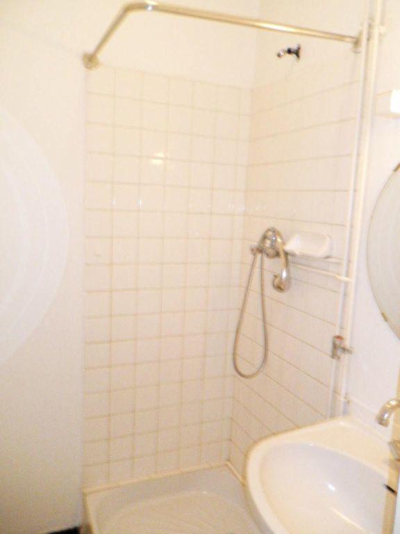 Appartement à louer 1 18.36m2 à Compiègne vignette-4