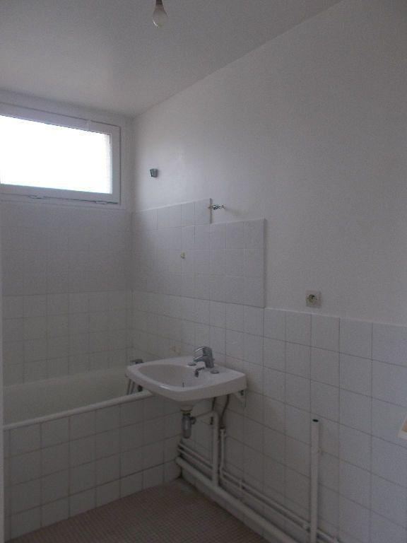 Appartement à louer 1 29m2 à Compiègne vignette-3
