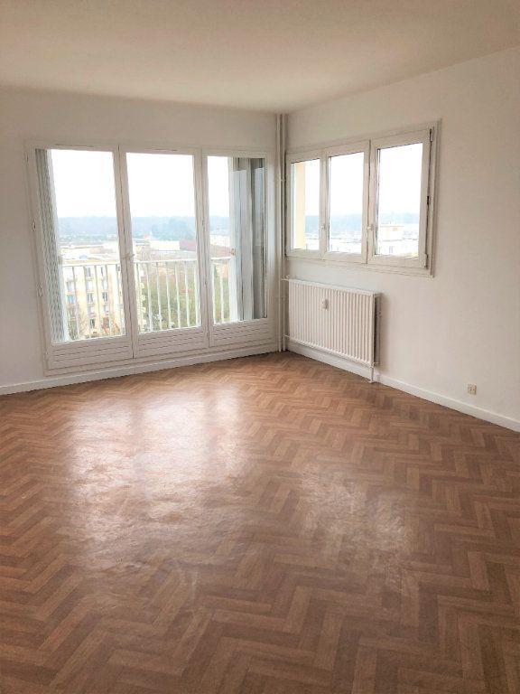 Appartement à louer 2 46.81m2 à Compiègne vignette-1
