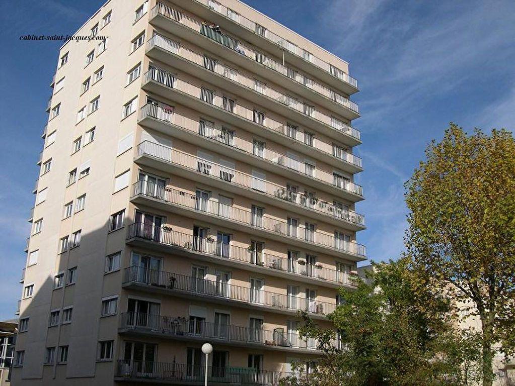 Appartement à louer 2 46.81m2 à Compiègne vignette-6