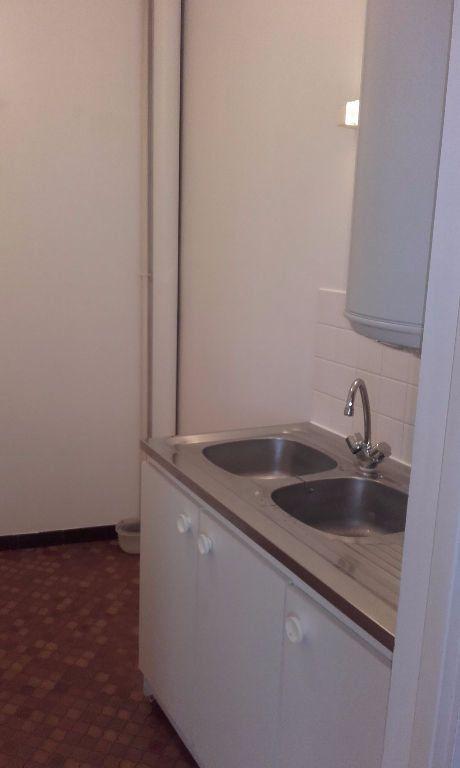 Appartement à louer 1 31.3m2 à Compiègne vignette-3