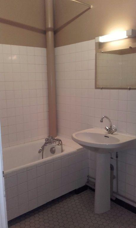Appartement à louer 1 31.3m2 à Compiègne vignette-5
