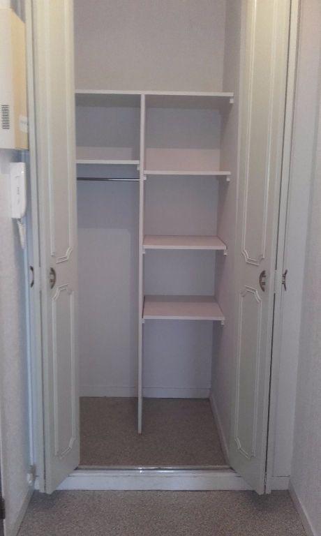 Appartement à louer 1 31.3m2 à Compiègne vignette-6