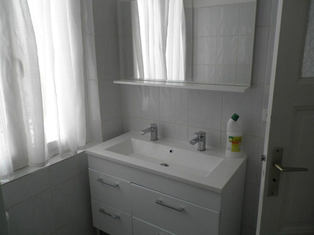 Appartement à louer 2 31.08m2 à Compiègne vignette-4