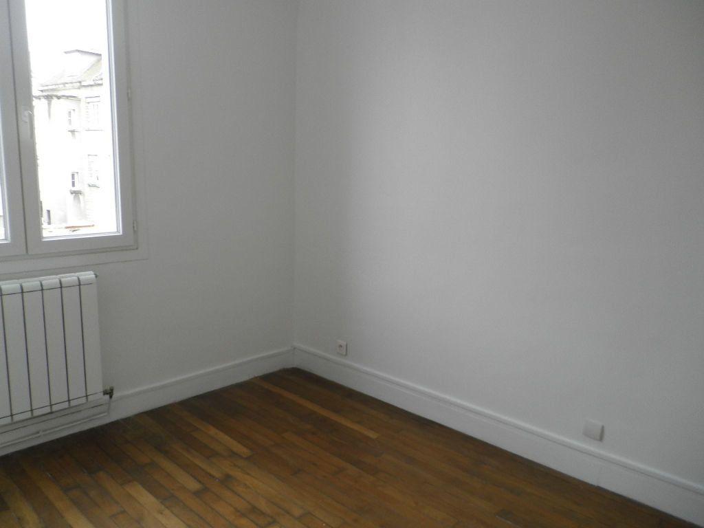 Appartement à louer 2 31.08m2 à Compiègne vignette-5