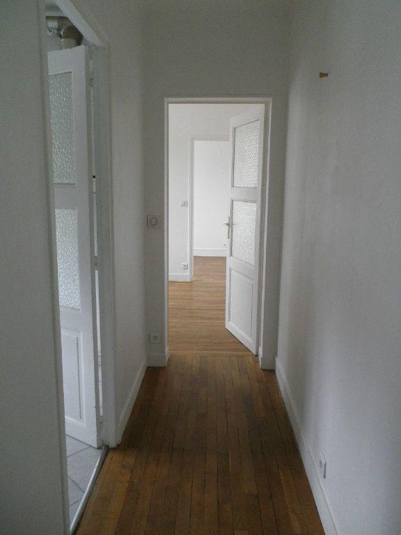 Appartement à louer 2 31.08m2 à Compiègne vignette-7