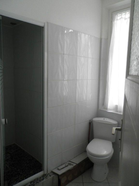 Appartement à louer 2 31.08m2 à Compiègne vignette-8