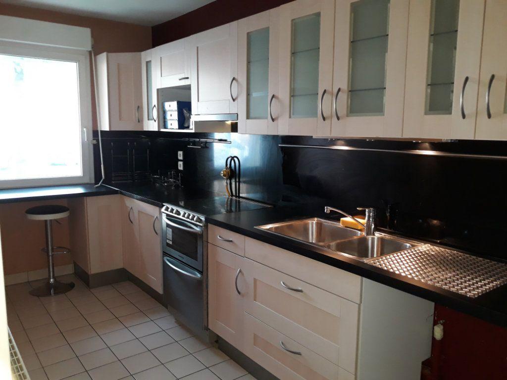 Appartement à louer 2 50.83m2 à Compiègne vignette-1