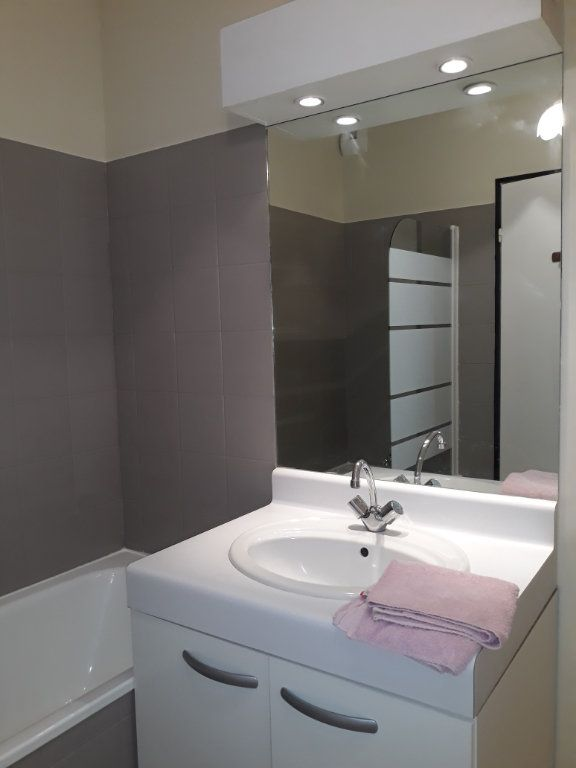 Appartement à louer 2 50.83m2 à Compiègne vignette-6
