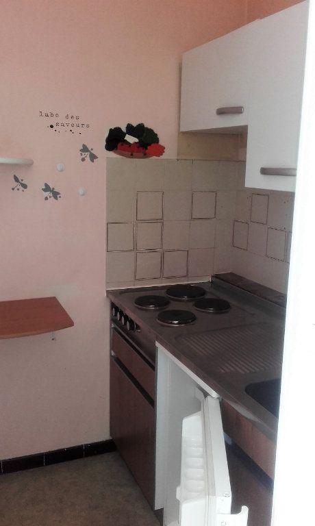 Appartement à louer 1 29.41m2 à Margny-lès-Compiègne vignette-2