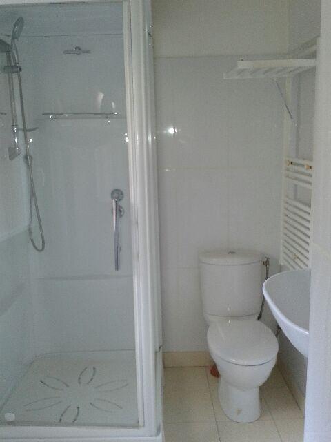 Appartement à louer 2 30.51m2 à Compiègne vignette-3