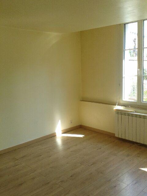 Appartement à louer 2 30.51m2 à Compiègne vignette-5