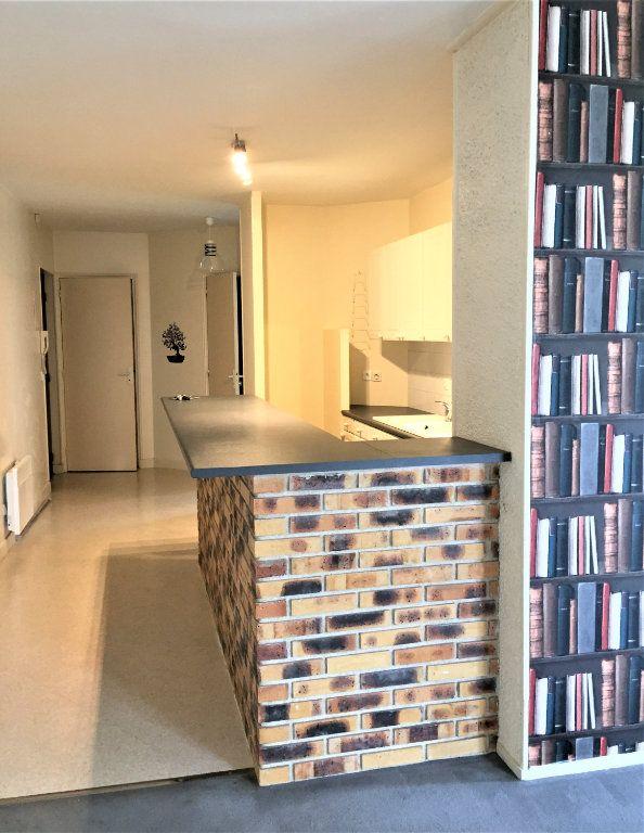 Appartement à vendre 4 76.05m2 à Compiègne vignette-3