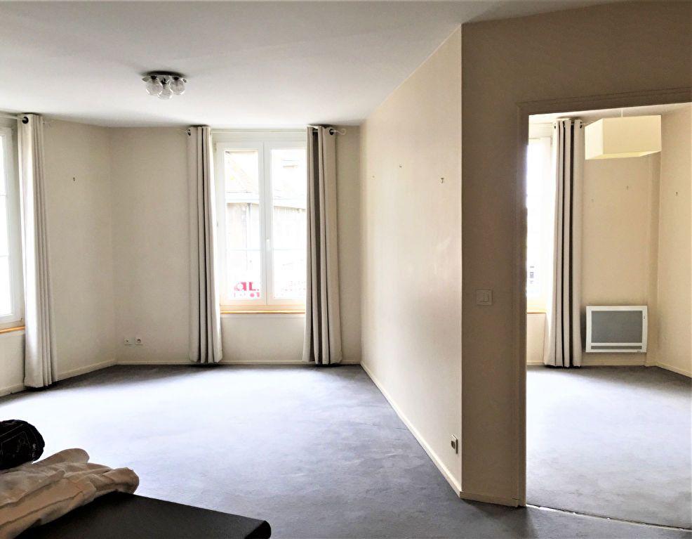 Appartement à vendre 4 76.05m2 à Compiègne vignette-5