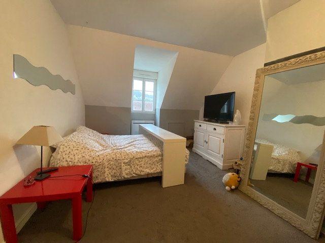 Maison à vendre 6 160m2 à Chevincourt vignette-6