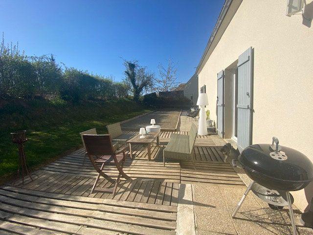 Maison à vendre 6 160m2 à Chevincourt vignette-8