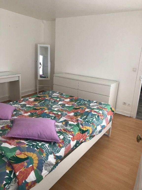 Appartement à louer 3 48.53m2 à Compiègne vignette-6