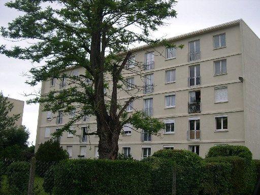 Appartement à louer 3 62.43m2 à Compiègne vignette-7