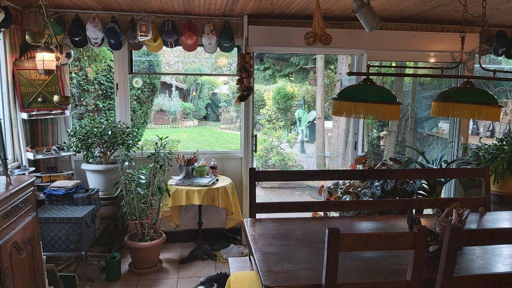 Maison à vendre 7 125m2 à Compiègne vignette-3