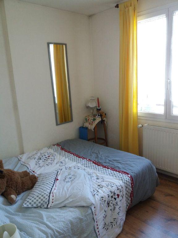 Maison à vendre 7 125m2 à Compiègne vignette-6