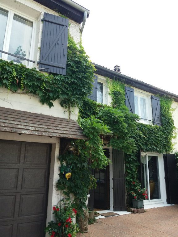 Maison à vendre 7 125m2 à Compiègne vignette-8