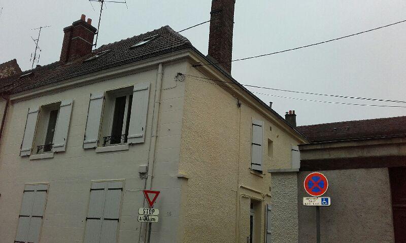 Appartement à louer 3 57.58m2 à Compiègne vignette-4