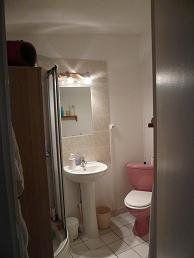 Appartement à louer 2 52.09m2 à Compiègne vignette-4