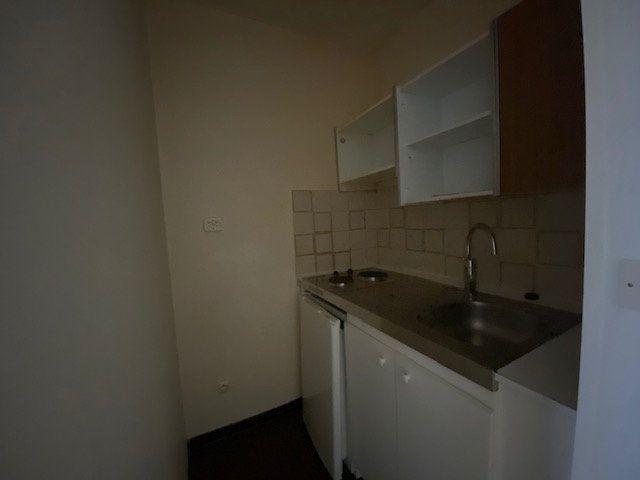 Appartement à vendre 1 28.91m2 à Margny-lès-Compiègne vignette-3