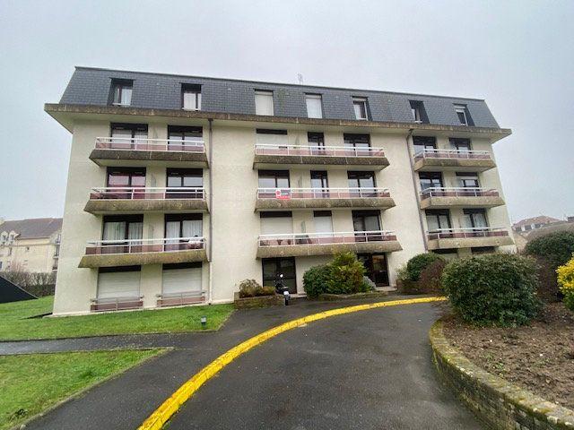 Appartement à vendre 1 28.91m2 à Margny-lès-Compiègne vignette-5