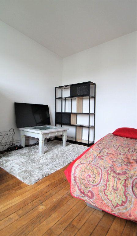 Appartement à louer 3 55m2 à Compiègne vignette-6