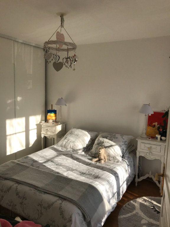 Appartement à louer 2 50.86m2 à Compiègne vignette-5