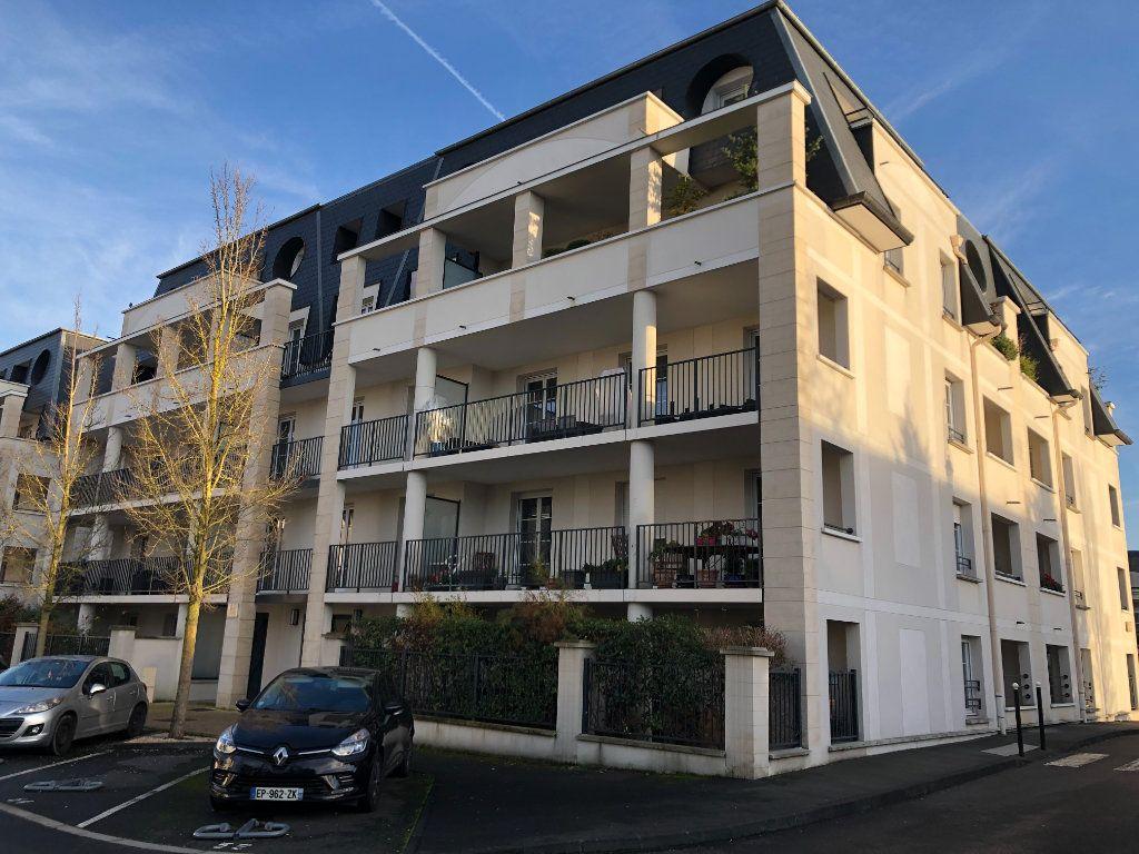 Appartement à louer 2 50.86m2 à Compiègne vignette-8