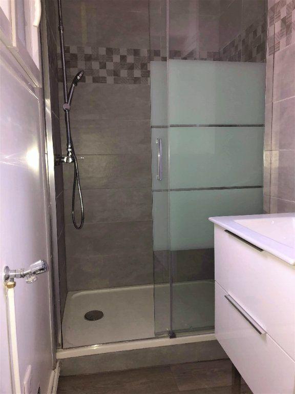 Appartement à louer 2 25.46m2 à Compiègne vignette-2