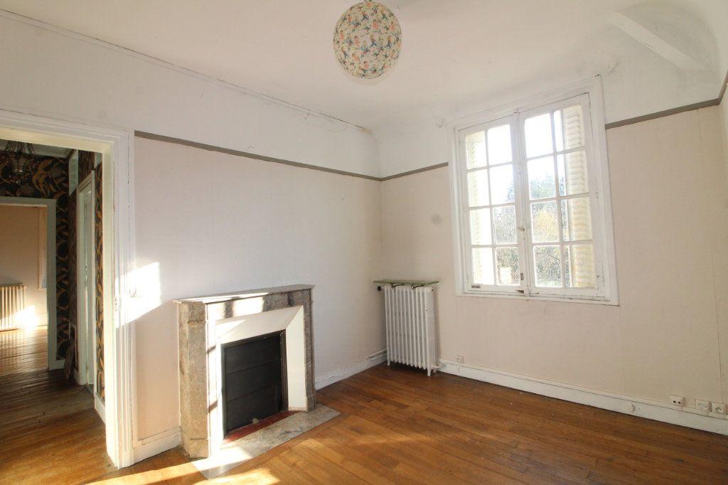 Maison à vendre 10 215m2 à Compiègne vignette-2