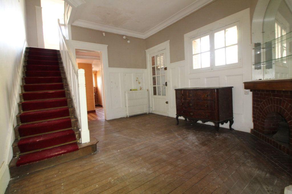 Maison à vendre 10 215m2 à Compiègne vignette-4