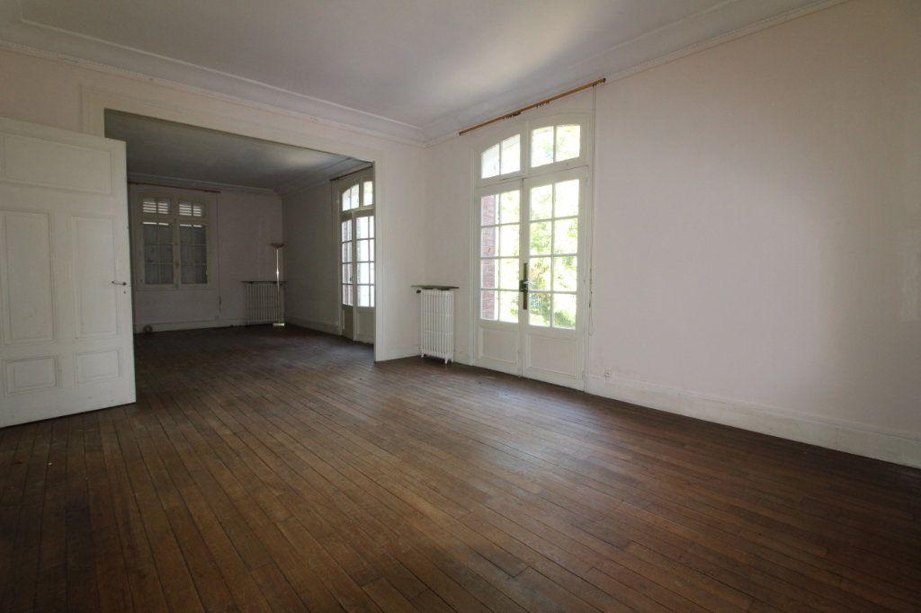 Maison à vendre 10 215m2 à Compiègne vignette-6