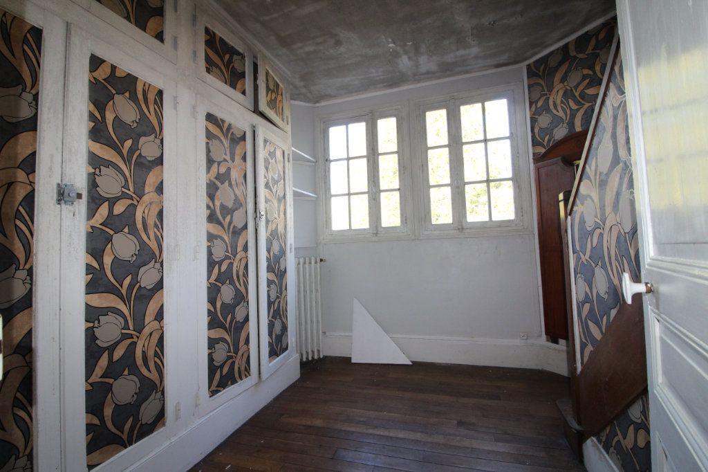 Maison à vendre 10 215m2 à Compiègne vignette-9
