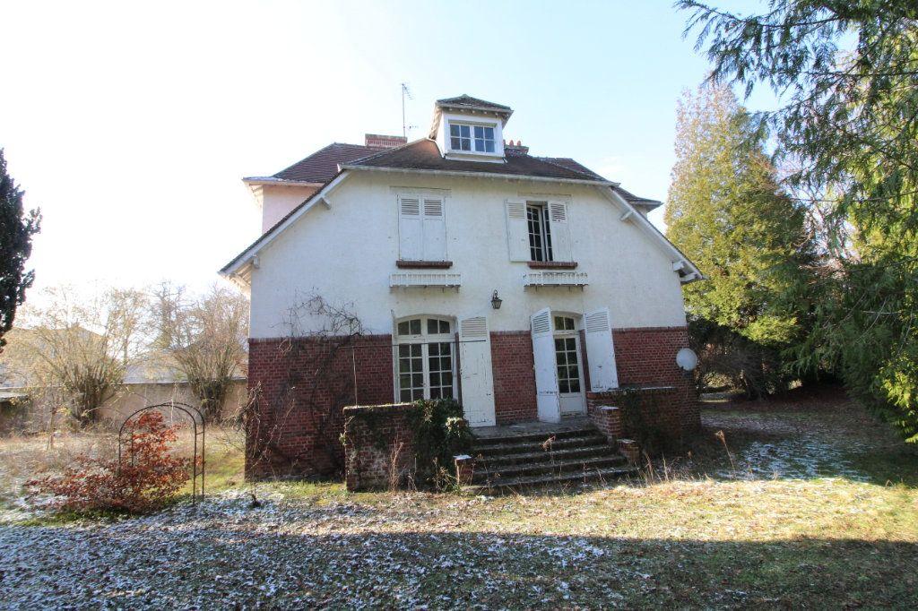 Maison à vendre 10 215m2 à Compiègne vignette-13