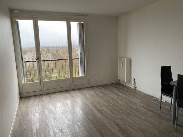 Appartement à louer 2 50m2 à Compiègne vignette-1