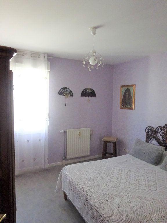 Appartement à louer 3 70.34m2 à Compiègne vignette-4