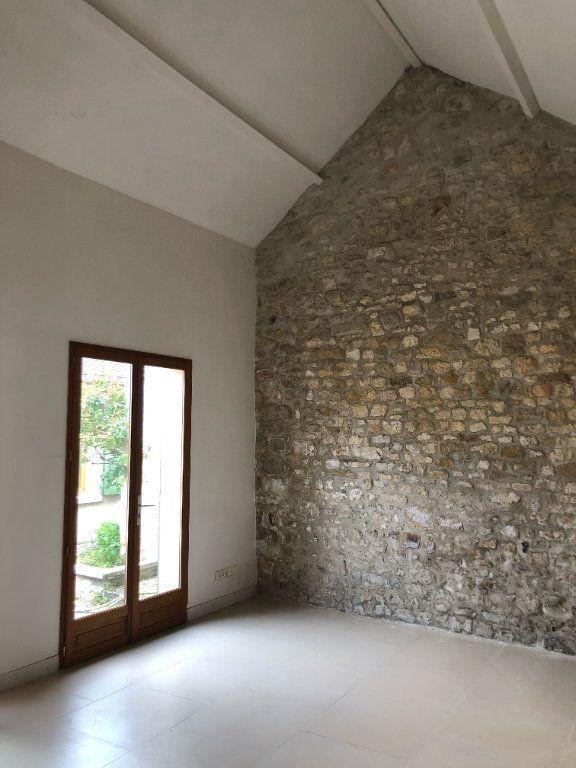 Maison à louer 7 222m2 à Compiègne vignette-7