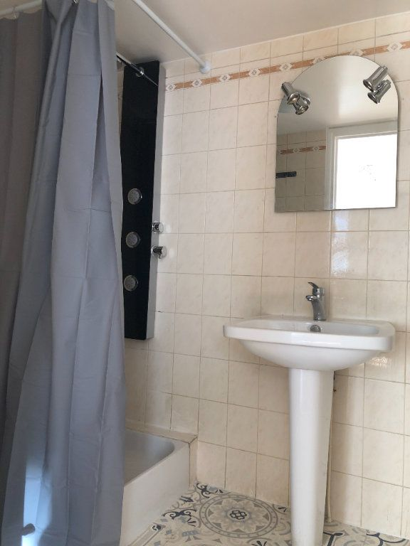 Appartement à louer 1 25.79m2 à Compiègne vignette-4