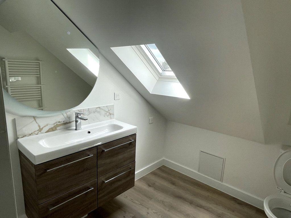 Appartement à louer 2 34.26m2 à Compiègne vignette-8