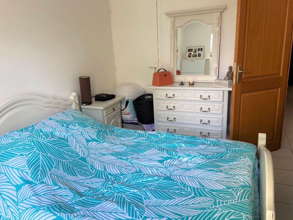 Appartement à louer 2 42.62m2 à Compiègne vignette-7