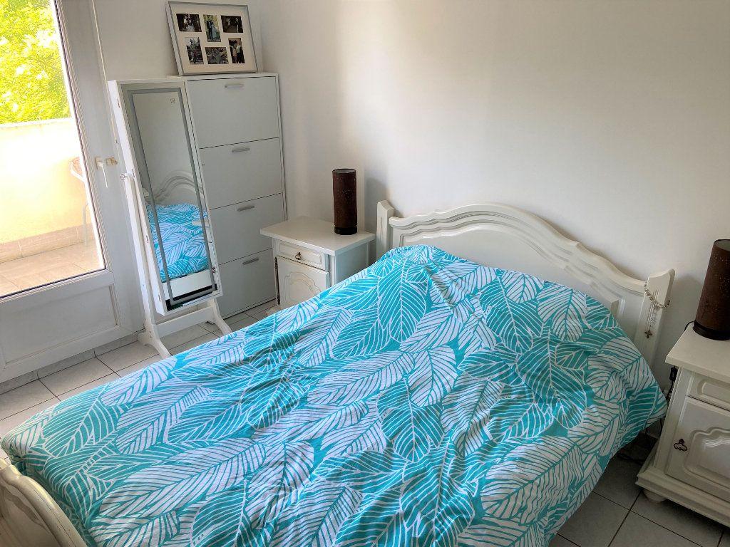 Appartement à louer 2 42.62m2 à Compiègne vignette-8